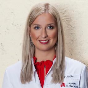Freya Stöhr