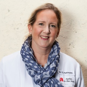 Dr. Ulrike Puhlmann