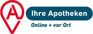 Logo von Ihre Apotheken