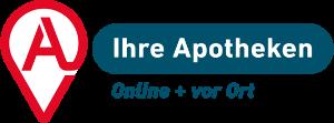 Logo von Ihre Apotheken