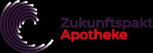 Logo von Zukunftspakt Apotheke